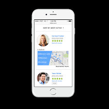 Zillow Value Map Zillow Launches Agent Finder To Help You Find The Best Realtor In