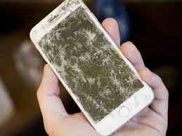 How Much To Charge To Install Kitchen Cabinets How To Replace A Tempered Glass Screen Protector Imore