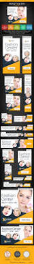 20 great spa and beauty salon banner psds prewed pinterest