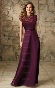 bridesmaid dress 2015 eggplant bridesmaid dress bnncg0014 bridesmaid uk