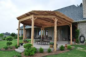 Arbors And Pergolas by Deck Masters Arbors