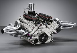 porsche 918 engine porsche rs spyder engine engines engine parts car mechanics