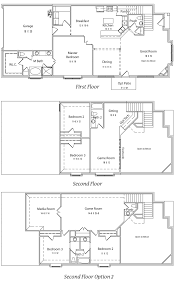 Jack And Jill Bathroom Plans New Bathroom Pmcshop