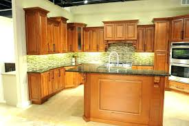 pre built kitchen islands pre assembled kitchen cabinets jsi pre assembled kitchen