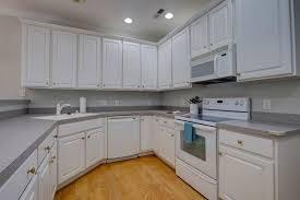 used kitchen cabinets nc kitchen cabinets wilmington nc kitchen cabinets kitchen