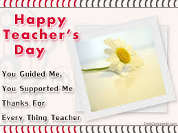 gratitude quotes in hindi downlaod free happy teacher day greetings pictures and images for