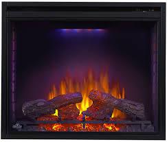 kester fireplace napoleon ascent electric fireplace