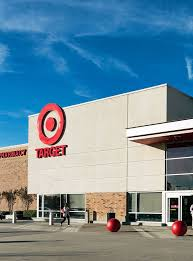target black friday 2017 gingerbread commercial 1564 best laughter is the best medicine images on pinterest