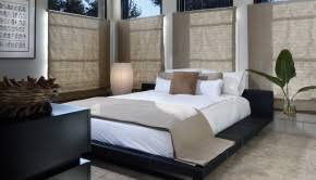 Zen Master Bedroom Ideas Zen Space 20 Beautiful Meditation Room Design Ideas Style