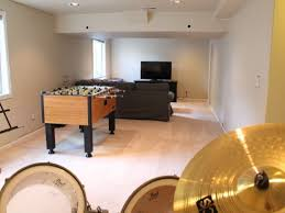 amazing ideas basement furniture 15 decorating how to guide