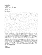 meng cover letter biotech