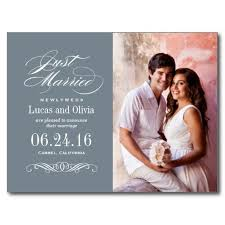 wedding announcement cards 182 best classic wedding postcards images on classic