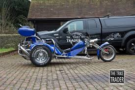 100 boom trikes manuals rewaco hs6 v twin 2002 u2013 the