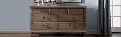 Dressers For Bedroom Shop Bedroom Dressers Chests White Dressers Ethan Allen