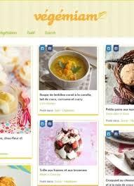 cuisine alg駻ienne gateaux cuisine alg駻ienne gateaux recettes 28 images gateau samira