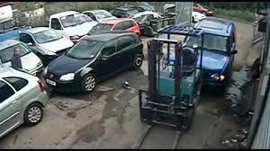 crash for crash fraudster who made thousands from uk u0027s biggest