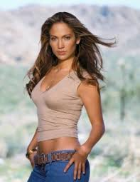 j lo j lo the iconic life and career of jennifer lopez hooked on