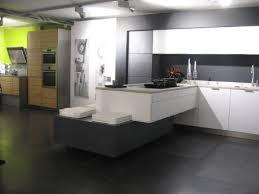 allmilmo cuisine cuisine allmilmo prix cheap cuisine classique en bois laqu avec