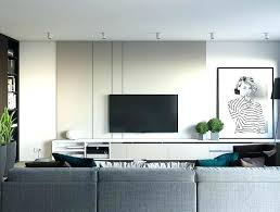 room designing software room layout app magnificent bedroom layout ideas for small rooms