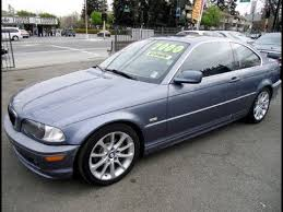 cheap california for sale 2001 bmw 325ci for sale cheap 6000 in california