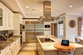 kitchen island cutting board kitchen island with cutting board top home design