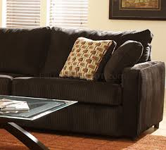 Sectional Sofa Pillows Big Sofa Pillows Centerfieldbar Com