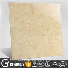 top quality floor tiles guangzhou with certificate buy floor