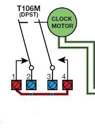 k4121c wiring diagram friendship bracelet diagrams u2022 edmiracle co