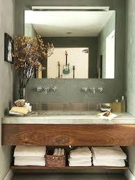 Bathroom Vanities Modern Style Modern Small Bathroom Vanities Justbeingmyself Me