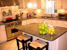 Kitchen Countertop Decorating Ideas by Sweet Ideas Ideal Purple Kitchen Appliances Tags Exotic