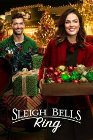 86 best christmas movies images on pinterest christmas movies