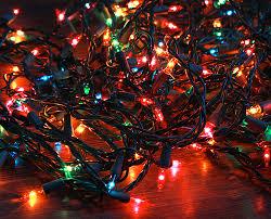 how to store christmas lights diy christmas decorations on a budget 1000bulbs com blog