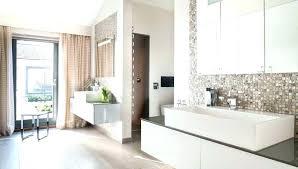 Unique Mirrors For Bathrooms Unique Wall Mirrors Unique Vintage Bathroom Mirrors Or Bathroom