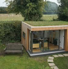 small prefab cabins small prefab eco guest house garden u2013 h eich