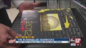 yearbook prices yearbook innovations drive up prices