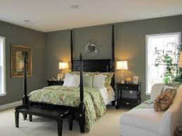 model home interior paint colors lancaster pa model homes visit this month and win