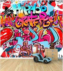 wall ideas graffiti wall mural graffiti removable wall decals custom graffiti wall mural wall mural graffiti graffiti wall wallpaper mural style 1 childrens bedroom graffiti