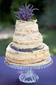 wedding cake options wedding cakes the knot