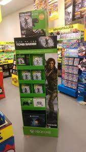 deals bundles u0026 in store displays