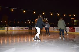 skating returns to birmingham s railroad park nov 25 alabama