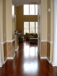 faux painted floor u2013 santashop us