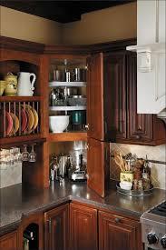 kitchen storage ottoman coffee table corner cabinet interior