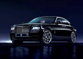 roll royce phantom 2017 2017 rolls royce ghost black badge 11
