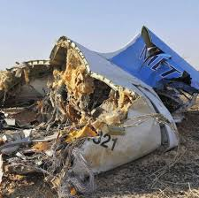 sinai isis plane attack victims u0027died from decompression and