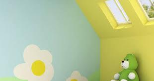 quel taux d humidité chambre bébé la chambre idéale pour un bébé ou un enfant allergique magicmaman com