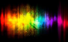 Color Spectrum Design Page 5