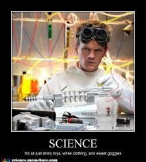 Funny Science Meme - funny scientific memes image memes at relatably com