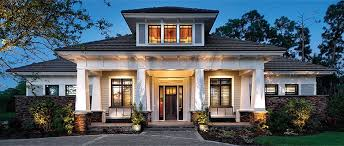 residential home design exclusive home design plans from sater design collection