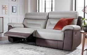 100 Chair Bed Uk My by Leather Sofas In A Range Of Styles Dfs