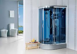 home design steam shower units kohler general contractors hvac